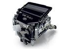 Thumbnail 4.5L V8 1VD-FTV DIESEL ENGINE WORKSHOP SERVICE REPAIR MANUAL