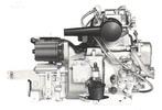Thumbnail BMW D7 MARINE DIESEL ENGINE WORKSHOP SERVICE REPAIR MANUAL