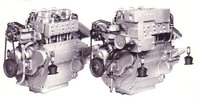 Thumbnail BMW D35 D50 MARINE DIESEL ENGINE WORKSHOP SERVICE MANUAL