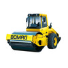 Thumbnail BOMAG BW 213 DH-4 SINGLE DRUM ROLLER WORKSHOP SERVICE MANUAL