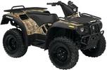 Thumbnail CAN-AM BOMBARDIER TRAXTER ATV WORKSHOP SERVICE REPAIR MANUAL