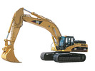 Thumbnail CATERPILLAR 330D HYDRAULIC EXCAVATOR WORKSHOP SERVICE MANUAL