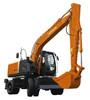 Thumbnail HITACHI ZX 140W-3 EXCAVATOR WORKSHOP SERVICE REPAIR MANUAL