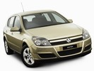 Thumbnail HOLDEN ASTRA AH OPEL ASTRA H 2004-09 WORKSHOP SERVICE MANUAL