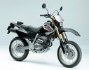 Thumbnail HONDA XR250 XR BAJA BIKE WORKSHOP SERVICE REPAIR MANUAL