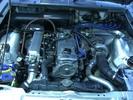 Thumbnail ISUZU 2.0L 4ZC1 & 2.6L 4ZE1 ENGINE WORKSHOP SERVICE MANUAL
