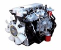 Thumbnail ISUZU 4HF1 4HG1 4HE1 SERIES ENGINE WORKSHOP SERVICE MANUAL