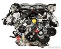 Thumbnail ISUZU 4JJ1 4JK1 4JX1 TURBO ENGINE WORKSHOP SERVICE MANUAL