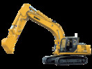 Thumbnail KOBELCO MARK 8 SERIES EXCAVATORS WORKSHOP SERVICE MANUAL