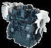 Thumbnail KUBOTA SM-E2B SERIES DIESEL ENGINE WORKSHOP SERVICE MANUAL