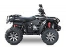 Thumbnail LINHAI YOUTH B-TYPE 2WD 4WD ATV WORKSHOP SERVICE MANUAL