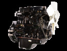 Thumbnail MITSUBISHI S4K S6K DIESEL ENGINE WORKSHOP SERVICE MANUAL