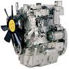 Thumbnail PERKINS 4.154 DIESEL ENGINE WORKSHOP SERVICE REPAIR MANUAL