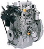 Thumbnail PERKINS 900 SERIES CP CR ENGINE WORKSHOP SERVICE MANUAL