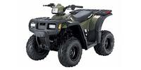 Thumbnail POLARIS SPORTSMAN 600 700 ATV WORKSHOP SERVICE MANUAL