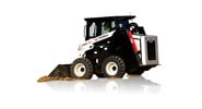 Thumbnail TEREX SR-70 SR-80 TRACK LOADER WORKSHOP SERVICE MANUAL