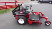 Thumbnail TORO 3000 TORO 4000 SERIES WORKMAN WORKSHOP SERVICE MANUAL