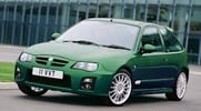 Thumbnail ROVER MG ZR 160 ROVER 25 WORKSHOP SERVICE MANUAL
