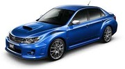 Thumbnail IMPREZA G3  WRX STI 2012-2014 WORKSHOP SERVICE MANUAL