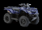 Thumbnail SUZUKI KINGQUAD LTA400F LTF400F ATV WORKSHOP SERVICE MANUAL