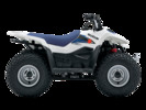 Thumbnail SUZUKI QUADSPORT Z50 LTZ90 LTZ50 ATV WORKSHOP SERVICE MANUAL
