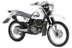 Thumbnail SUZUKI TROJAN DR200SE 1997-2013 BIKE WORKSHOP SERVICE MANUAL