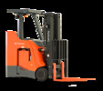 Thumbnail 7FG FORKLIFT 7FGU 7FDU 7FGCU 35 - 80 WORKSHOP REPAIR MANUAL
