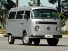 Thumbnail VW KOMBI TRANSPORTER T2 1968-1979 WORKSHOP SERVICE MANUAL