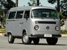 Thumbnail VW KOMBI TRANSPORTER T2 1968-1979 WORKSHOP SERVICE MANUAL