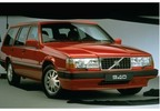 Thumbnail VOLVO 940 1990-1998 WORKSHOP SERVICE REPAIR MANUAL