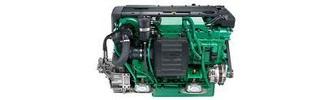Thumbnail VOLVO PENTA D3 MARINE ENGINE WORKSHOP SERVICE REPAIR MANUAL