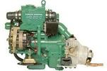 Thumbnail PENTA MD2010 MD 2020 2030 2040 ENGINE SERVICE REPAIR MANUAL