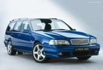 Thumbnail VOLVO V70 V-70 1997-2000 WORKSHOP SERVICE REPAIR MANUAL