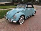 Thumbnail VW VOLKSWAGEN BEETLE 1500 WORKSHOP SERVICE REPAIR MANUAL