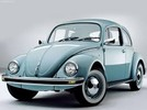 Thumbnail VW VOLKSWAGEN BEETLE 1600 WORKSHOP SERVICE REPAIR MANUAL