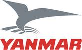 Thumbnail YANMAR 2QM15 MARINE DIESEL ENGINE WORKSHOP SERVICE MANUAL