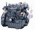 Thumbnail YANMAR 2TNE 3TNE 4TNE DIESEL ENGINE WORKSHOP SERVICE MANUAL