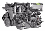 Thumbnail YANMAR 6LP 6LPA DTE STE DTZE ENGINE WORKSHOP SERVICE MANUAL