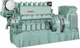 Thumbnail YANMAR 6N18 L SERIES DIESEL ENGINE WORKSHOP SERVICE MANUAL