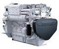 Thumbnail YANMAR 6SY 8SY STP MARINE ENGINE WORKSHOP SERVICE MANUAL