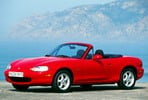 Thumbnail MAZDA MX-5 MX5 MIATA NB NB8B WORKSHOP SERVICE REPAIR MANUAL