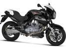 Thumbnail MOTO GUZZI 1200 SPORT 4V ABS BIKE WORKSHOP SERVICE MANUAL