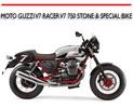 Thumbnail MOTO GUZZI V7 RACER STONE SPECIAL WORKSHOP SERVICE MANUAL