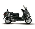 Thumbnail PIAGGIO XEVO 400 400ie SCOOTER WORKSHOP SERVICE MANUAL