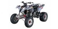 Thumbnail POLARIS PREDATOR 500 2003+ ATV BIKE WORKSHOP SERVICE MANUAL