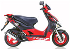 Thumbnail KYMCO SUPER 8 50 SUPER 9 50 SCOOTER WORKSHOP SERVICE MANUAL