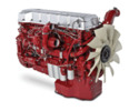 Thumbnail MACK 12.8L MP8 MP-8 DIESEL ENGINE WORKSHOP SERVICE MANUAL