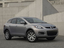 Thumbnail MAZDA CX-7 2007-2010 WORKSHOP SERVICE REPAIR MANUAL