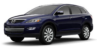 Thumbnail MAZDA CX-9 2007-2010 WORKSHOP REPAIR MANUAL & USER MANUAL