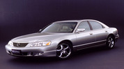 Thumbnail MAZDA MILLENIA 1994-2002 WORKSHOP SERVICE REPAIR MANUAL